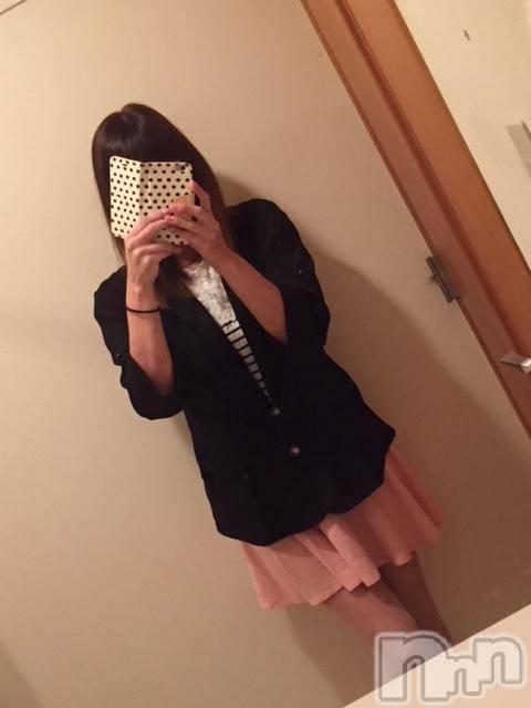 上田人妻デリヘルDESIRE~欲望の楽園~(デザイア~ヨクボウノラクエン~) りほ(29)の6月16日写メブログ「こんばんは!りほです!」