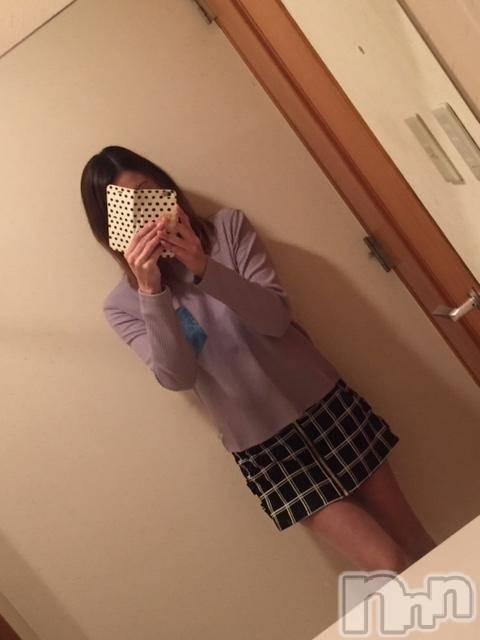 上田人妻デリヘルDESIRE~欲望の楽園~(デザイア~ヨクボウノラクエン~) りほ(29)の6月19日写メブログ「こんばんは!りほです!」