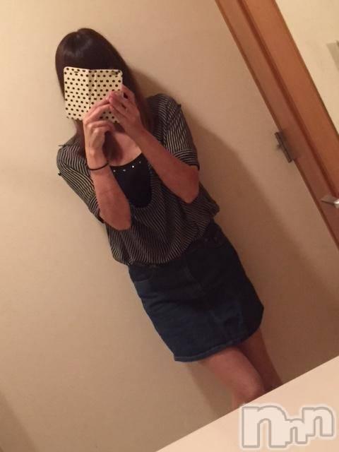 上田人妻デリヘルDESIRE~欲望の楽園~(デザイア~ヨクボウノラクエン~) りほ(29)の6月29日写メブログ「こんばんは!りほです!」