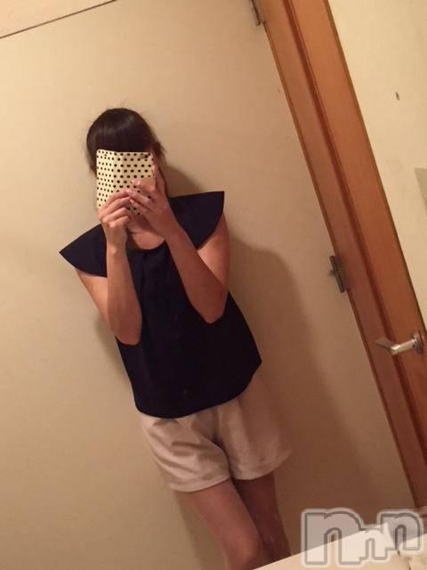 上田人妻デリヘルDESIRE~欲望の楽園~(デザイア~ヨクボウノラクエン~) りほ(29)の7月20日写メブログ「こんばんは!りほです!」