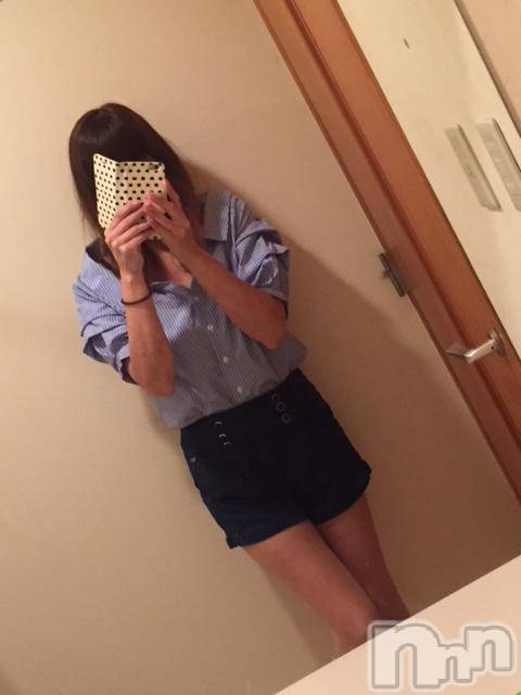 上田人妻デリヘルDESIRE~欲望の楽園~(デザイア~ヨクボウノラクエン~) りほ(29)の7月21日写メブログ「こんばんは!りほです!」