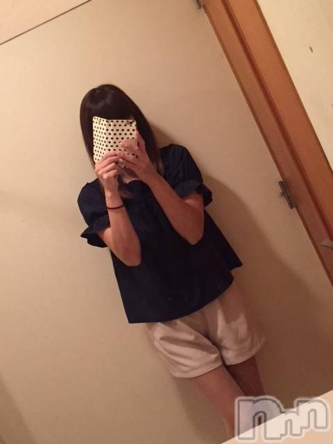 上田人妻デリヘルDESIRE~欲望の楽園~(デザイア~ヨクボウノラクエン~) りほ(29)の7月26日写メブログ「こんばんは!りほです!」