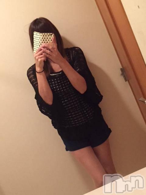 上田人妻デリヘルDESIRE~欲望の楽園~(デザイア~ヨクボウノラクエン~) りほ(29)の7月27日写メブログ「こんばんは!りほです!」