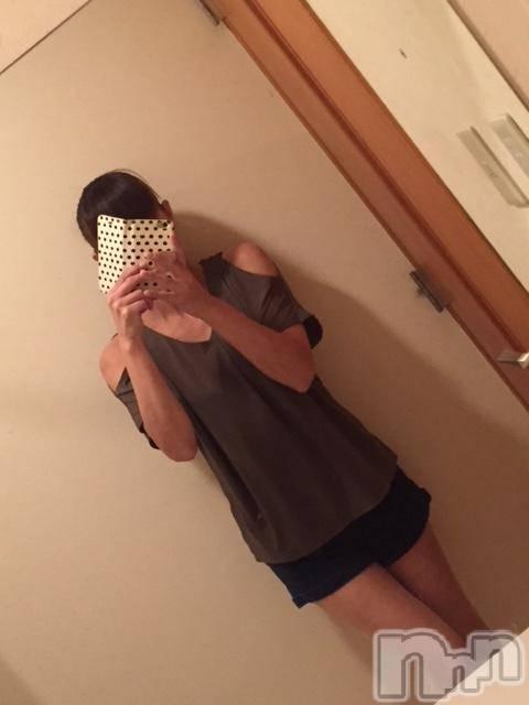 上田人妻デリヘルDESIRE~欲望の楽園~(デザイア~ヨクボウノラクエン~) りほ(29)の8月4日写メブログ「こんばんは!りほです!」