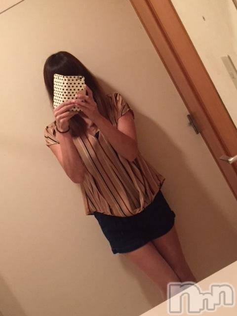 上田人妻デリヘルDESIRE~欲望の楽園~(デザイア~ヨクボウノラクエン~) りほ(29)の8月14日写メブログ「こんばんは!りほです!」