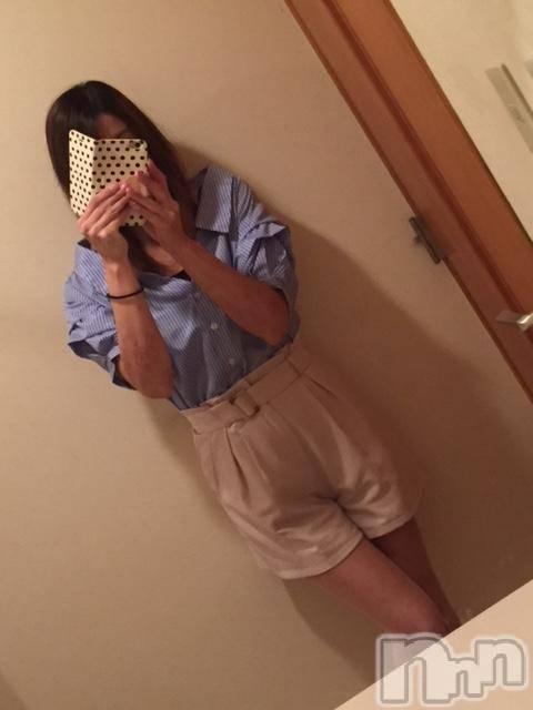 上田人妻デリヘルDESIRE~欲望の楽園~(デザイア~ヨクボウノラクエン~) りほ(29)の8月16日写メブログ「こんばんは!りほです!」
