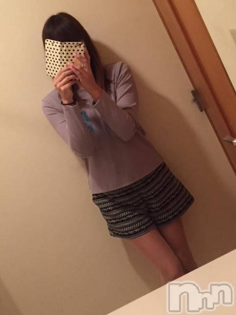 上田人妻デリヘルDESIRE~欲望の楽園~(デザイア~ヨクボウノラクエン~) りほ(29)の8月17日写メブログ「こんばんは!りほです!」