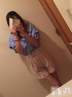 上田人妻デリヘル DESIRE~欲望の楽園~(デザイア~ヨクボウノラクエン~) りほ(29)の8月16日写メブログ「こんばんは!りほです!」