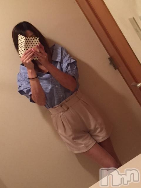 上田人妻デリヘルDESIRE~欲望の楽園~(デザイア~ヨクボウノラクエン~) りほ(29)の2018年6月12日写メブログ「こんばんは!りほです!」