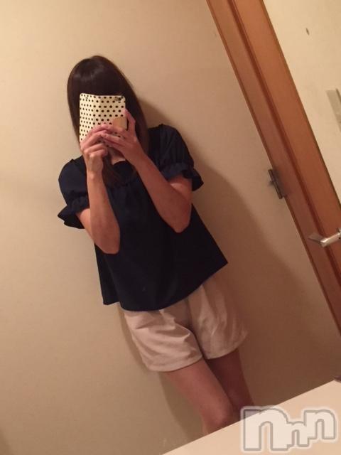 上田人妻デリヘルDESIRE~欲望の楽園~(デザイア~ヨクボウノラクエン~) りほ(29)の2018年7月11日写メブログ「こんばんは!りほです!」