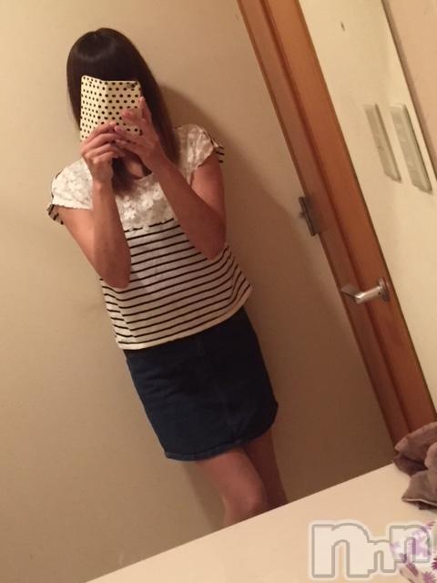 上田人妻デリヘルDESIRE~欲望の楽園~(デザイア~ヨクボウノラクエン~) りほ(29)の2018年7月12日写メブログ「こんばんは!りほです!」