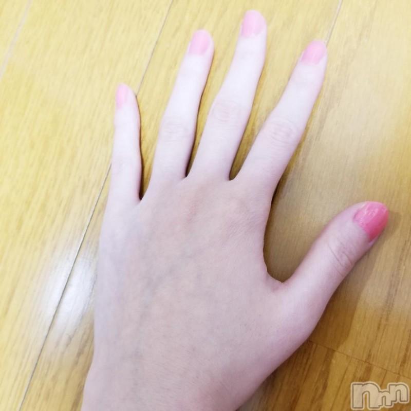 長野デリヘルデリヘルヘブン長野店(デリヘルヘブンナガノテン) まいこ(21)の2018年2月15日写メブログ「ピンク」