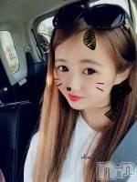 権堂キャバクラ151-A(イチゴイチエ) ゆか(20)の8月18日写メブログ「出勤です!!」