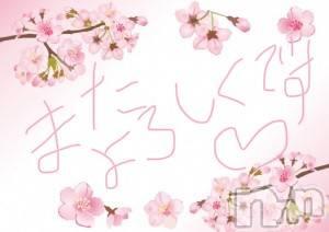 飯田デリヘルFive 飯田店(ファイブイイダテン) みく(26)の3月13日写メブログ「久々のブログ復活です!」