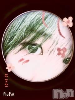 飯田デリヘルFive 飯田店(ファイブイイダテン) みく(26)の4月9日写メブログ「花盛りコロナ騒ぎ」