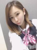 長野デリヘル PRESIDENT(プレジデント) ちな(ヒミツ)の4月21日写メブログ「おはよー??」