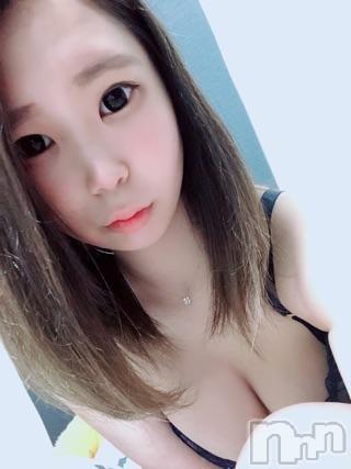 長野デリヘルPRESIDENT(プレジデント) ちな(18)の2018年7月14日写メブログ「おわり!!とおれい!!」