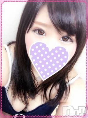 新潟ソープペントハウス 片岡(23)の2月18日写メブログ「ありがとうございました」