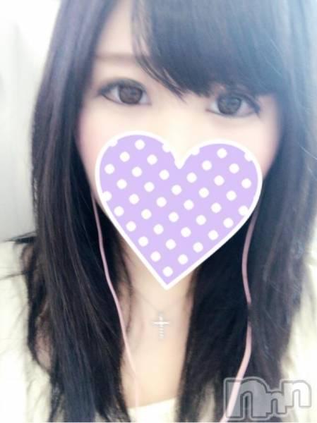 新潟ソープペントハウス 片岡(23)の2018年2月15日写メブログ「片岡です」