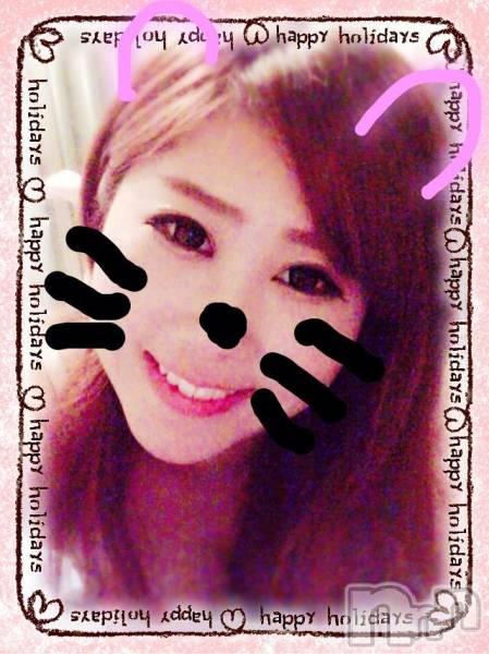 新潟ソープペントハウス 片岡(23)の2月18日写メブログ「片岡です」