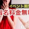 新潟東区メンズエステ allure(アリュール)の8月3日お店速報「指名料金無料!!」