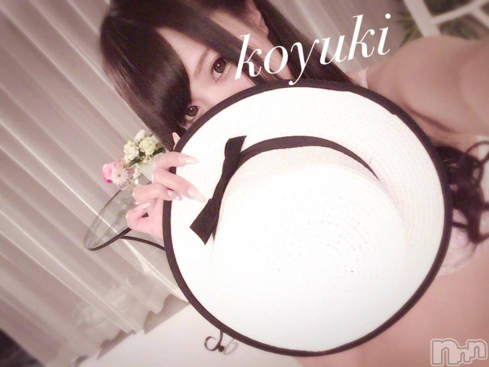 上田デリヘルBLENDA GIRLS(ブレンダガールズ) こゆき☆清楚系(21)の2月22日写メブログ「わあい」