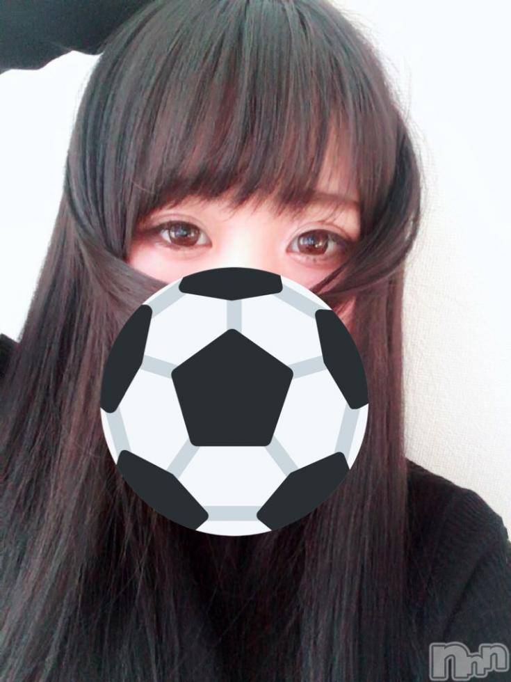 上田デリヘルBLENDA GIRLS(ブレンダガールズ) こゆき☆清楚系(21)の2月23日写メブログ「嬉しい」