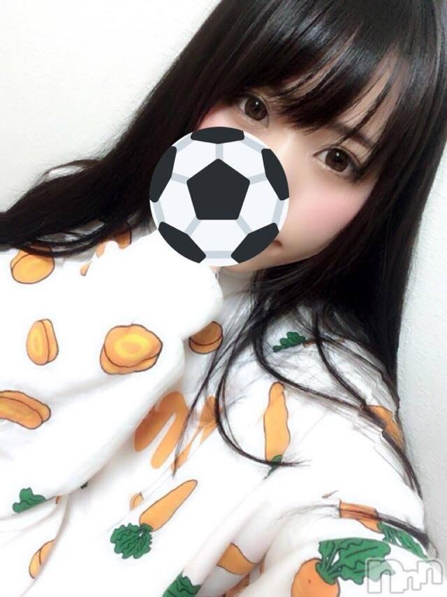 上田デリヘルBLENDA GIRLS(ブレンダガールズ) こゆき☆清楚系(21)の3月4日写メブログ「しふと!!!」