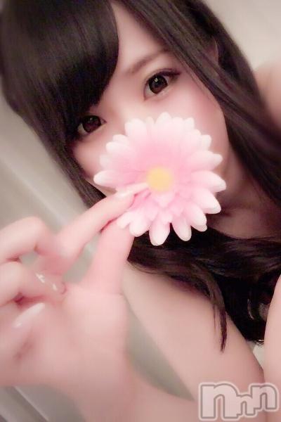 こゆき☆清楚系(21)のプロフィール写真1枚目。身長158cm、スリーサイズB89(F).W57.H85。上田デリヘルBLENDA GIRLS(ブレンダガールズ)在籍。