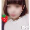 【ピチピチ】らん(18)
