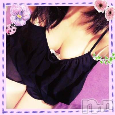 新潟ソープペントハウス 松坂(24)の2月16日写メブログ「起床(・∞・)??」
