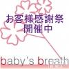 新潟駅前メンズエステ baby's breath(ベイビーズ ブレス)の10月17日お店速報「10月18日(木)出勤情報」