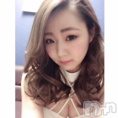 瑞姫(22) 身長164cm。本寺小路キャバクラ Club Four season(クラブフォーシーズン)在籍。