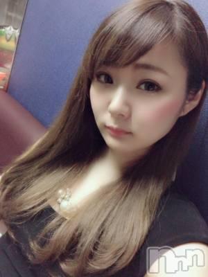 瑞姫(23) 身長164cm。本寺小路キャバクラ Club Four season(クラブフォーシーズン)在籍。