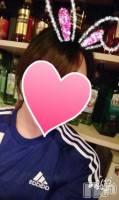 新潟東区ガールズバーBacchus(バッカス) れい(25)の6月22日写メブログ「金曜日だよーーー!」