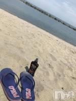 古町クラブ・ラウンジCLUB CREA(クラブ クレア) 橘 夏海の7月20日写メブログ「うみー!」