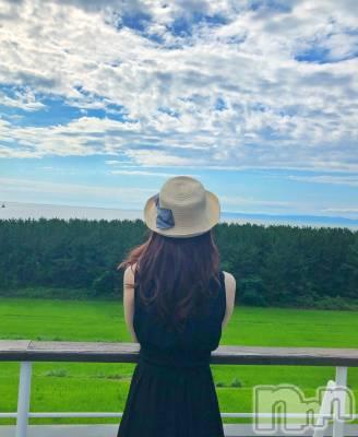 新潟デリヘル NiCHOLA(ニコラ) ハク(25)の写メブログ「* 卒業のご報告 *」