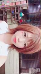 新潟駅前キャバクラ Lune LYNX(ルーンリンクス) ちほの7月15日動画「バイバイ。またいつかな。」