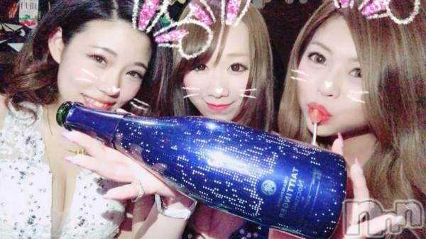新潟駅前キャバクラLune LYNX(ルーンリンクス) 愛里の3月8日写メブログ「るるるん〜〜」