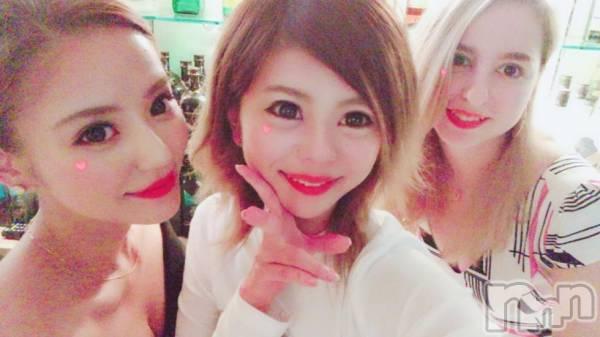 新潟駅前キャバクラLune LYNX(ルーンリンクス) 知帆の9月14日写メブログ「おかーちゃん!!!!」