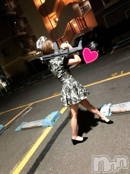 新潟駅前キャバクラLune LYNX(ルーンリンクス) 知帆の10月26日写メブログ「ここまできたら、オワリ」