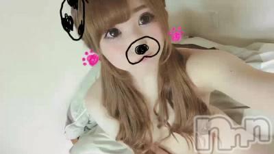上田デリヘル BLENDA GIRLS(ブレンダガールズ) ありさ☆ドM(20)の2月24日動画「見えそうで見えない(。p_q)」