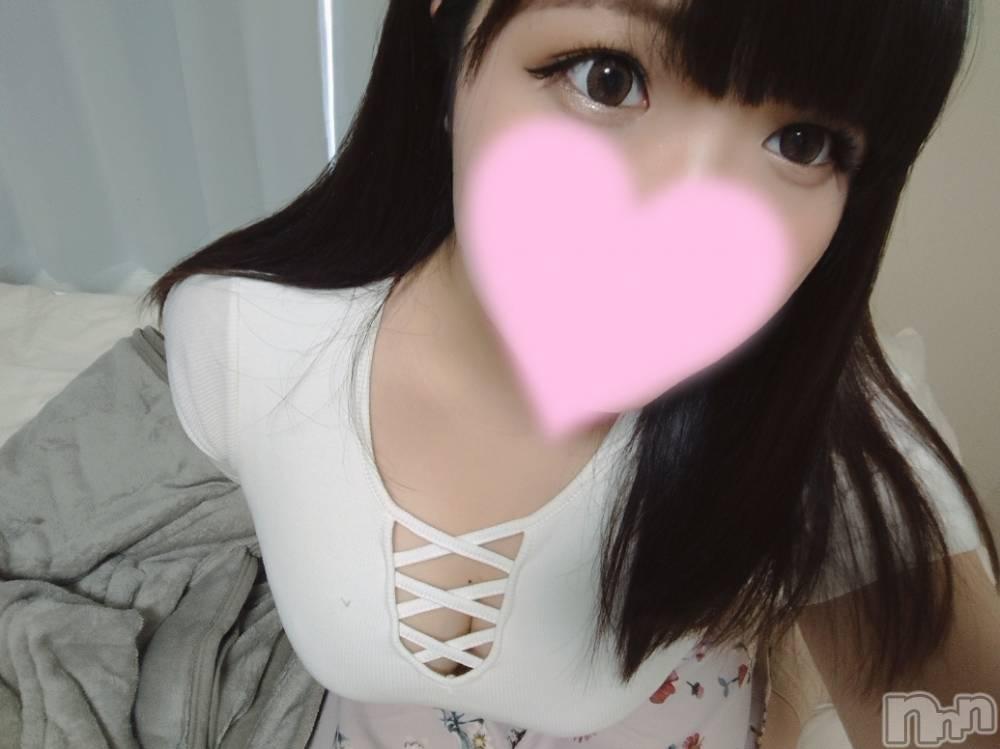 新潟デリヘルNiCHOLA(ニコラ) みく(20)の8月20日写メブログ「ぴょこぴょこ」