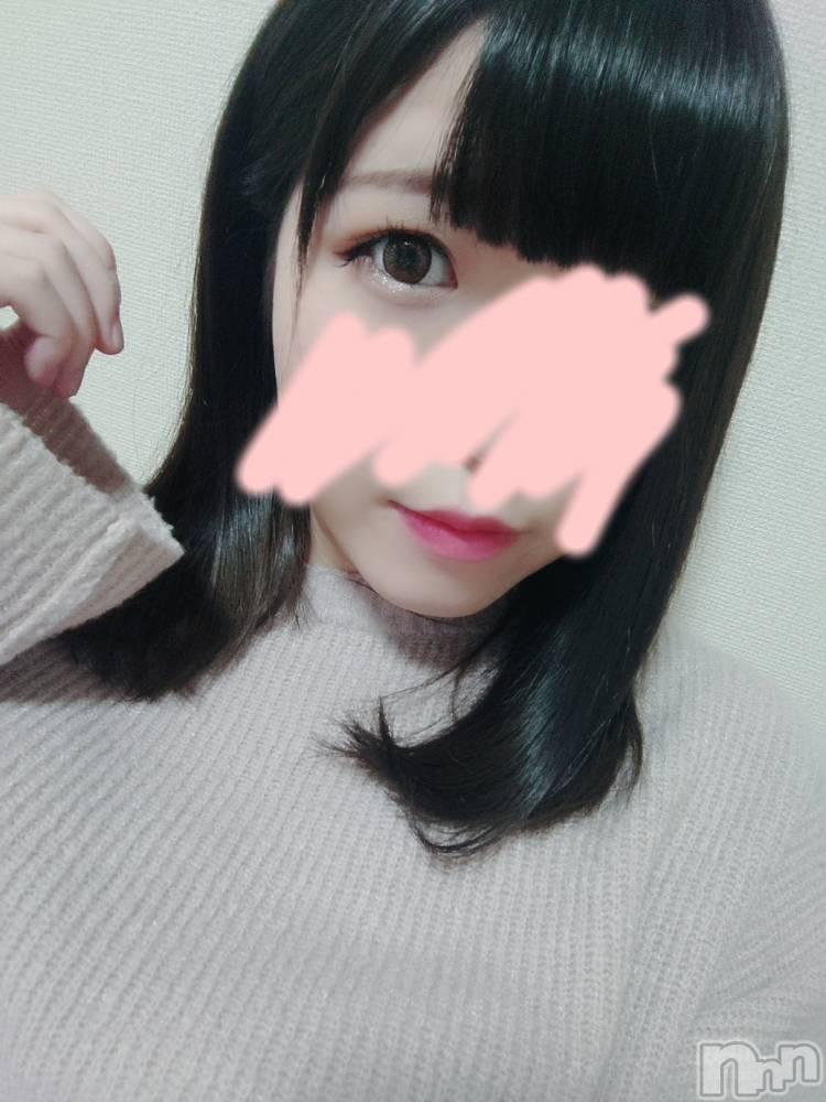 新潟デリヘルNiCHOLA(ニコラ) みく(20)の8月23日写メブログ「黒髪」