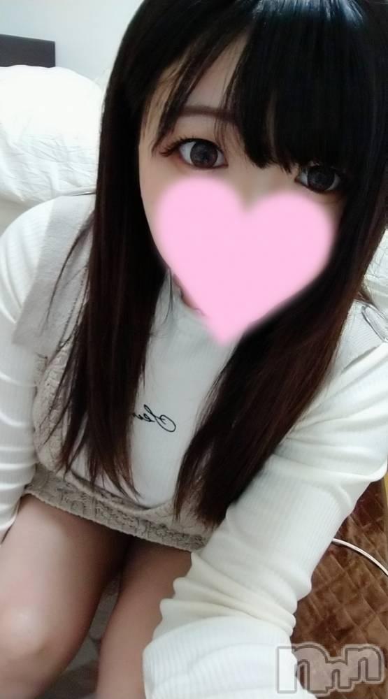 新潟デリヘルNiCHOLA(ニコラ) みく(20)の12月12日写メブログ「気付いた?笑」