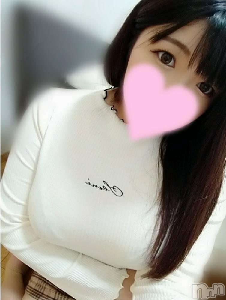 新潟デリヘルNiCHOLA(ニコラ) みく(20)の12月13日写メブログ「はしゃぎすぎ注意」