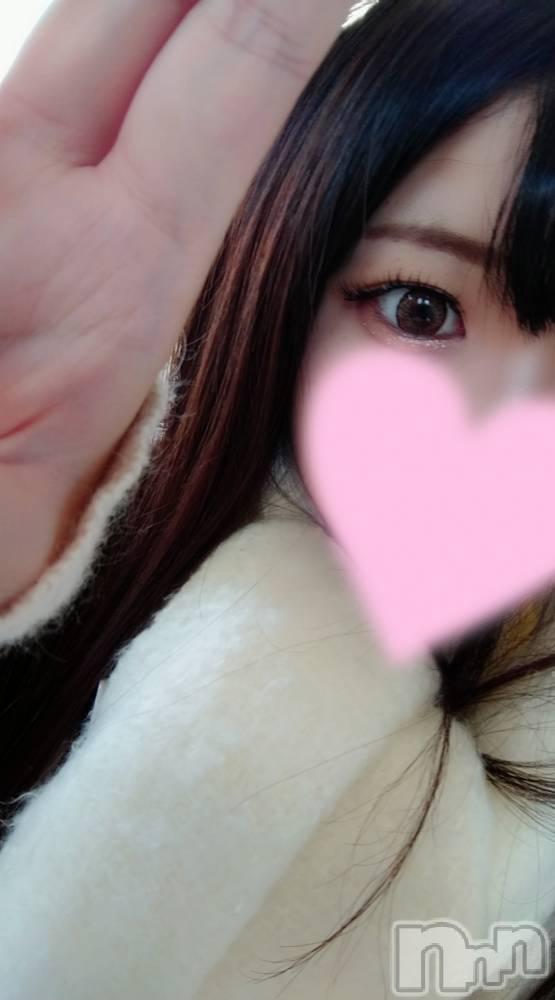 新潟デリヘルNiCHOLA(ニコラ) みく(20)の12月15日写メブログ「ドンキにあった」