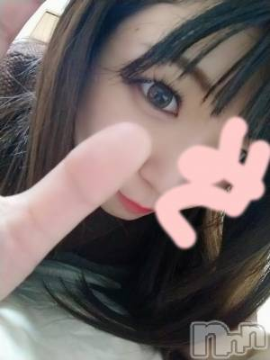 新潟デリヘル NiCHOLA(ニコラ) みく(20)の9月25日写メブログ「ドキドキワクワクしてる?」