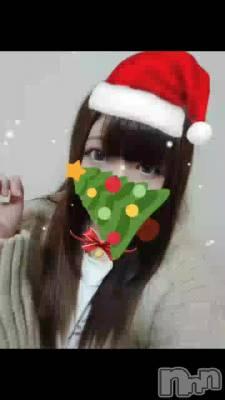 新潟デリヘル NiCHOLA(ニコラ) みく(20)の12月25日動画「顔出し動画」