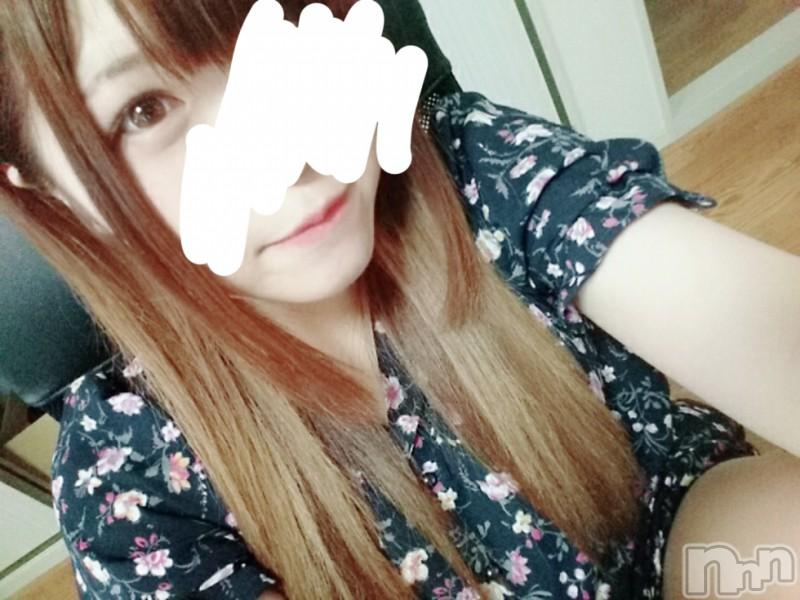 新潟デリヘルNiCHOLA(ニコラ) みく(20)の2018年11月10日写メブログ「明日」